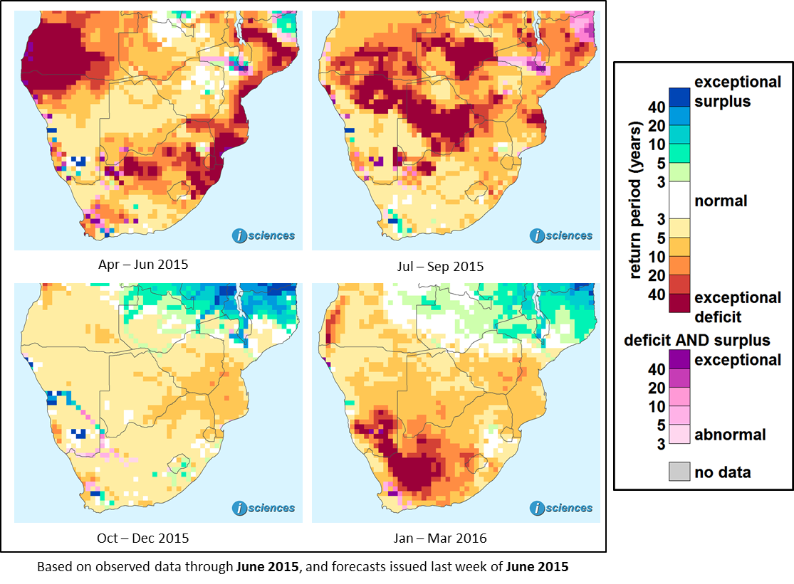 SouthernAfrica_3-mo_quad.png