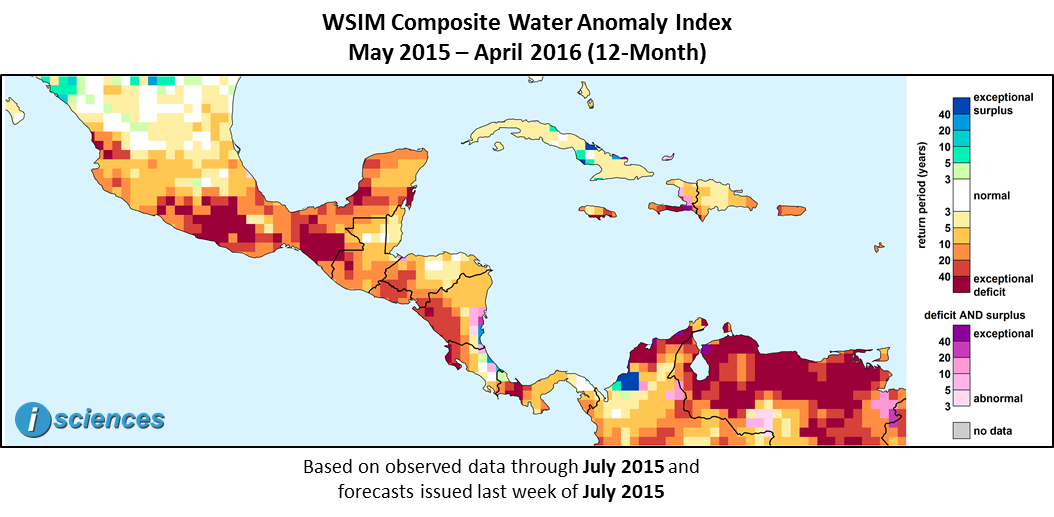 SouthernMex_CentAmer_May2015_Apr2016.png