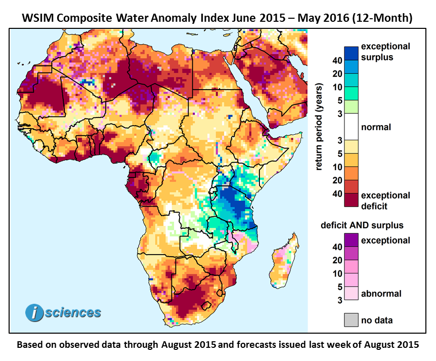 Africa_12mo_docpic_R201508.png