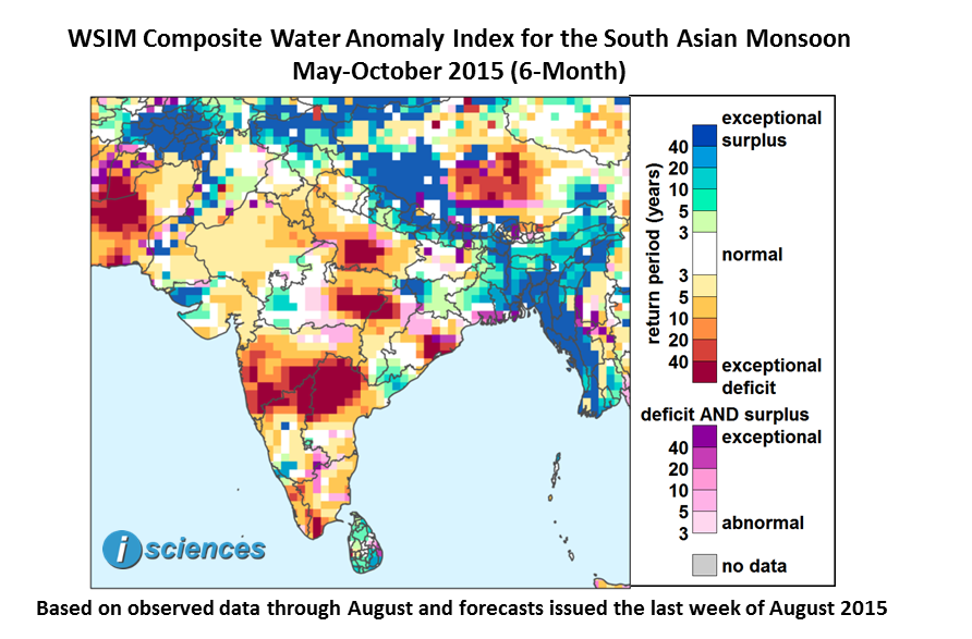 SouthAsianMonsoon_6_mo_R201508.png
