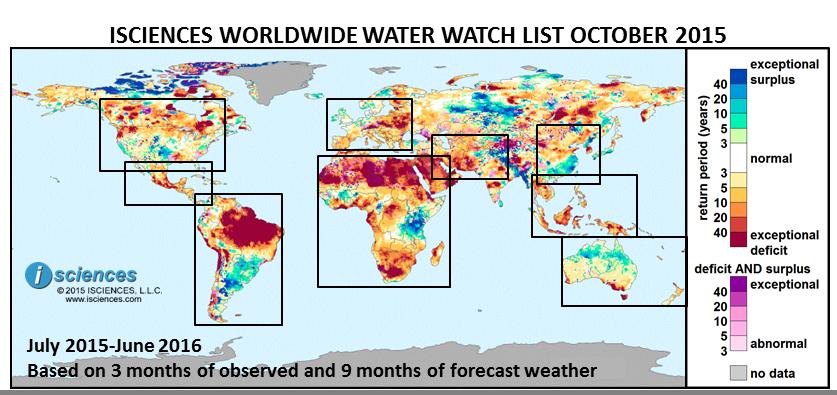 ISciences_Worldwide_Water_Watch_List_Oct2015_twitpic.png