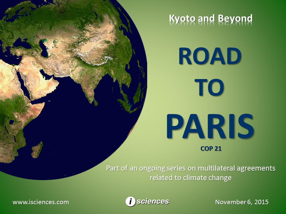 COP21_Road_to_Paris_final.png