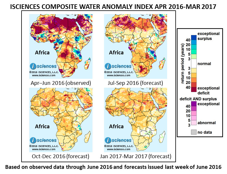 Africa_R201606_3mo_doc_blog_twit_pic.png