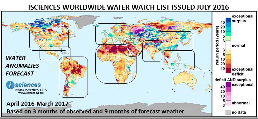 ISciences_WorldwideWaterWatchList_July2016_R201606.png