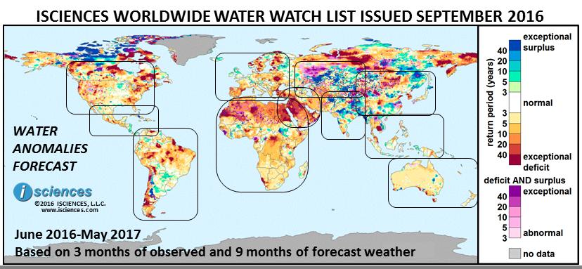ISciences_WorldwideWaterWatchList_Sep2016_R201608.png
