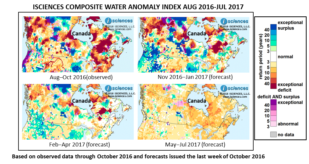 Canada_R201610_3mo_doc_blog_twitpic.png