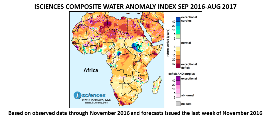 Africa_R201611_12mo_blog_twitpic.png