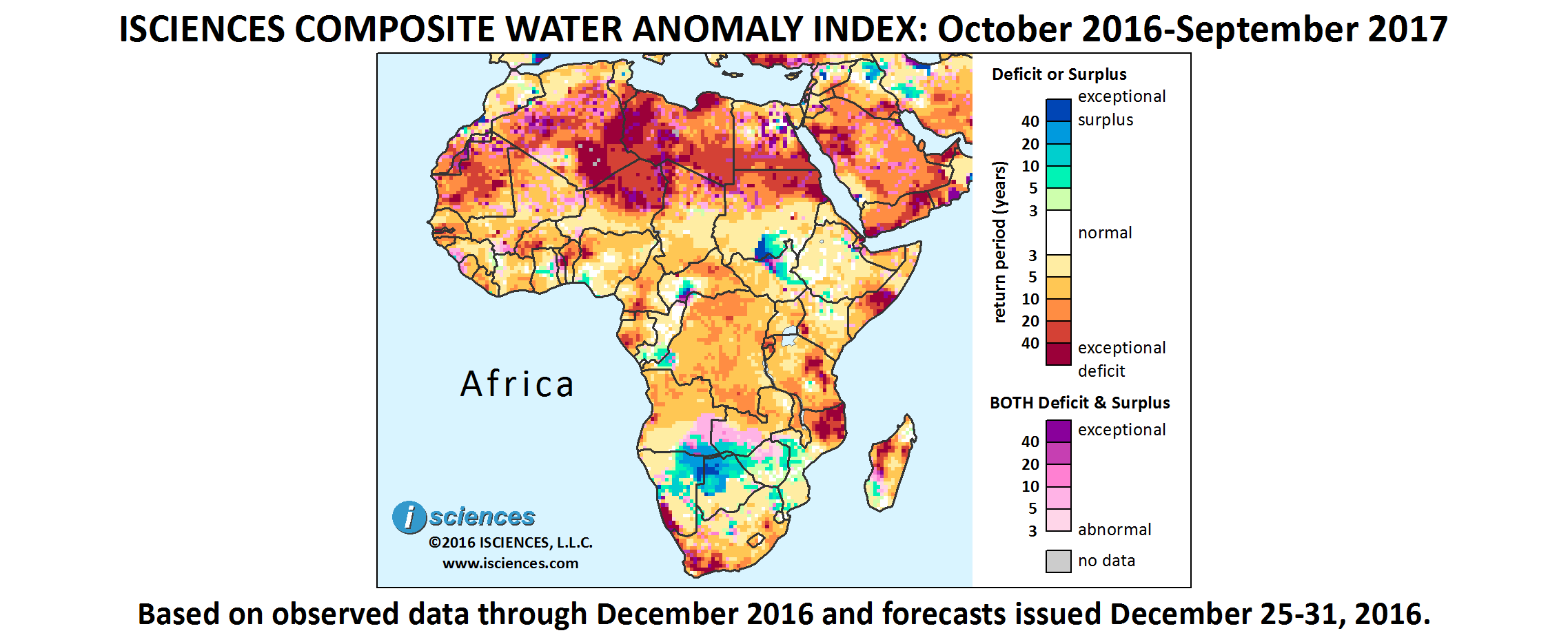 ISciences_Africa_R201612_12mo_twit_pic.png