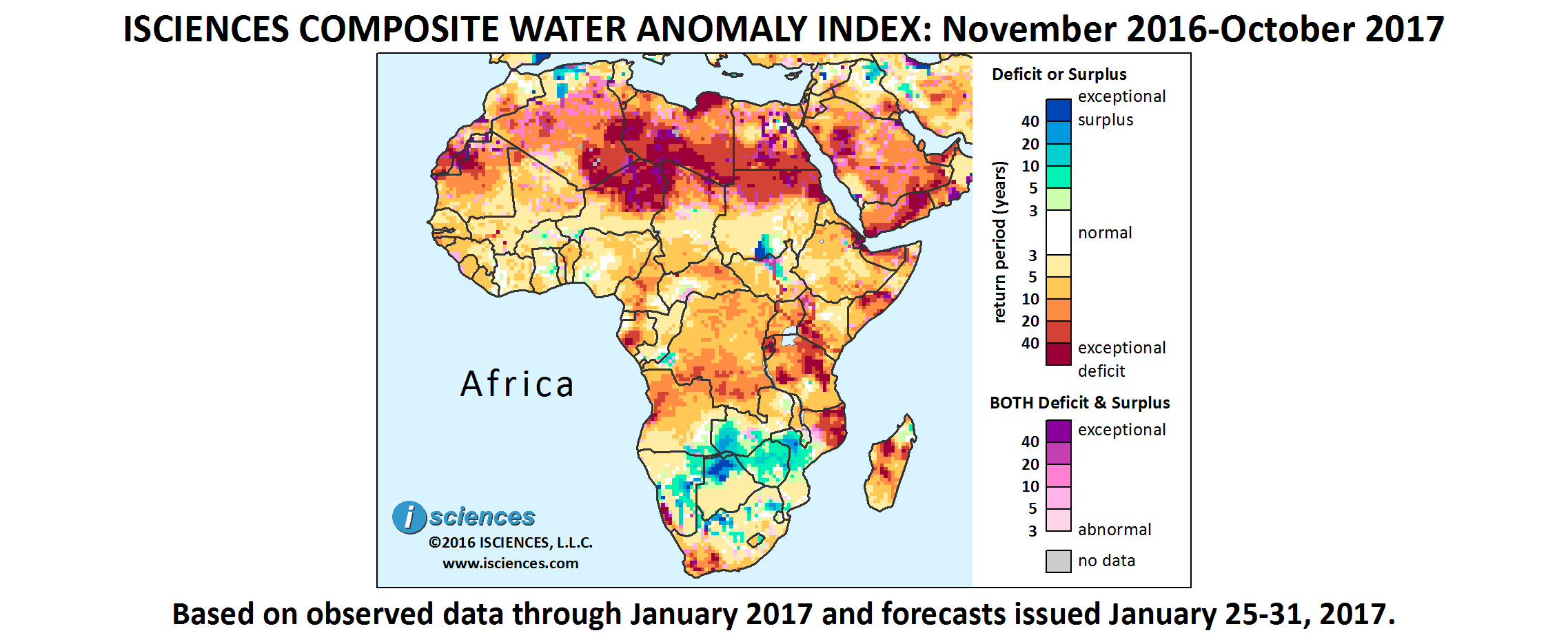 ISciences_Africa_R201701_12mo_twit_pic.png