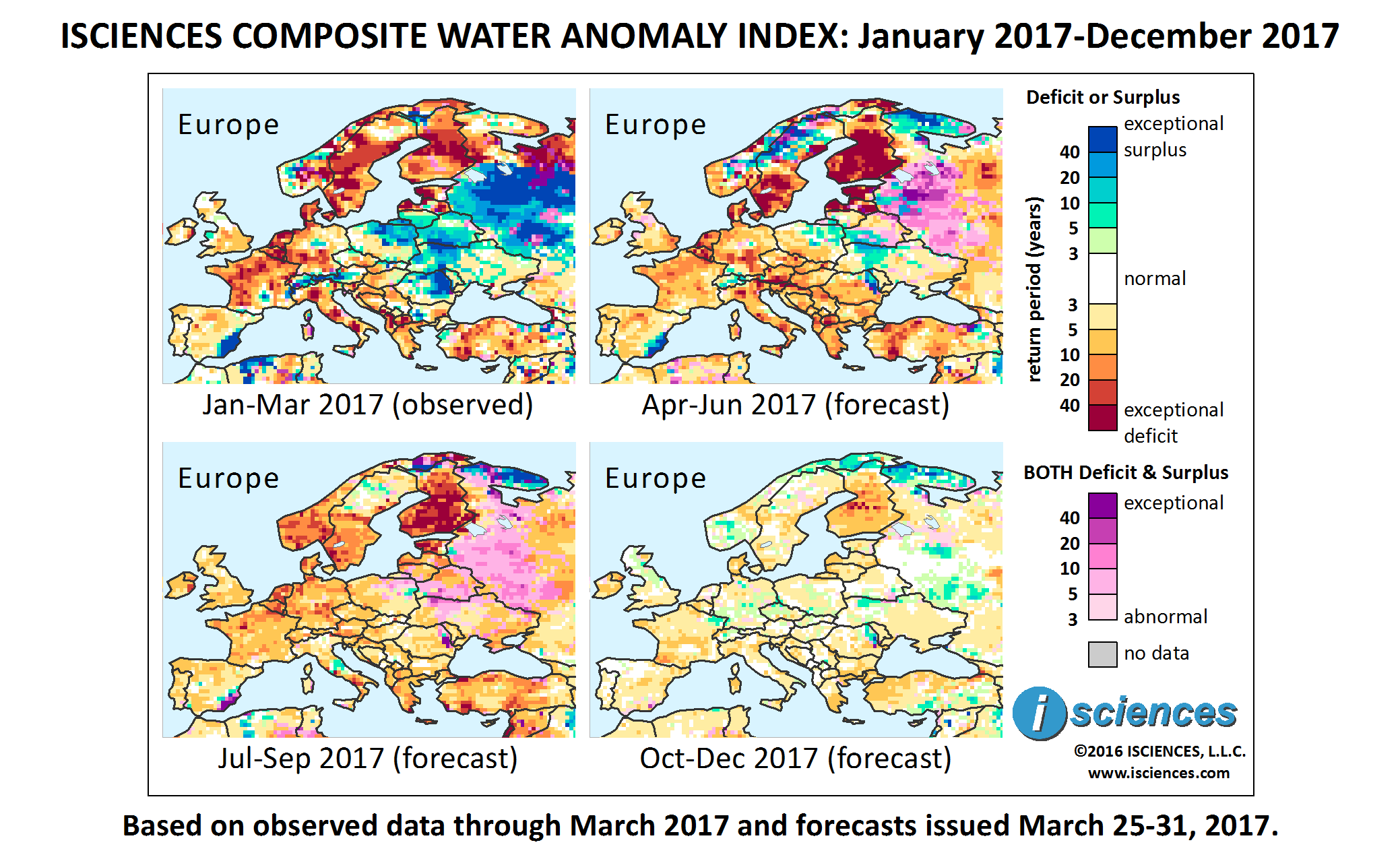 ISciences_Europe_R201703_3mo_quad_pic.png