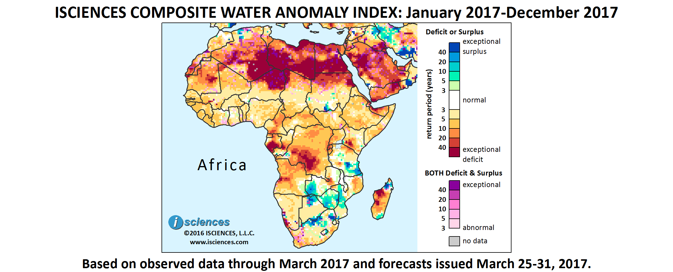ISciences_Africa_R201703_12mo_twit_pic.png