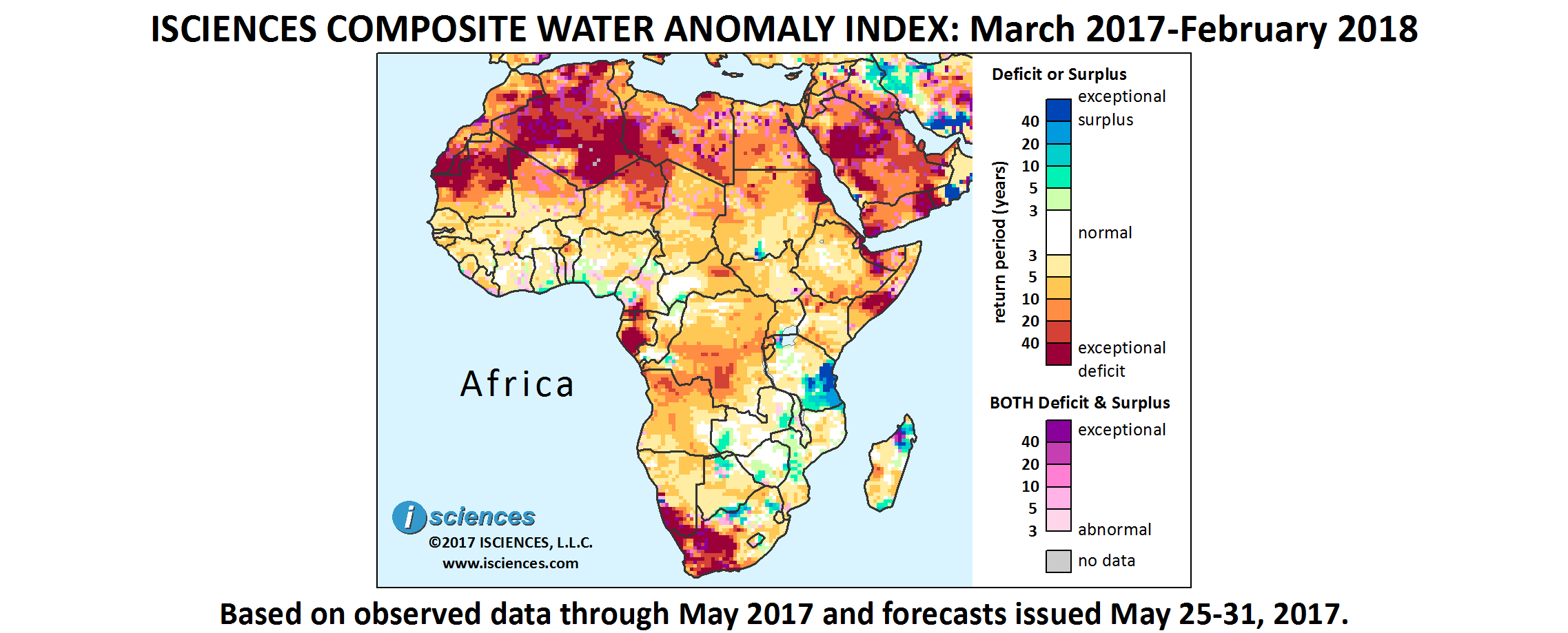 ISciences_Africa_R201705_12mo_twit_pic.png
