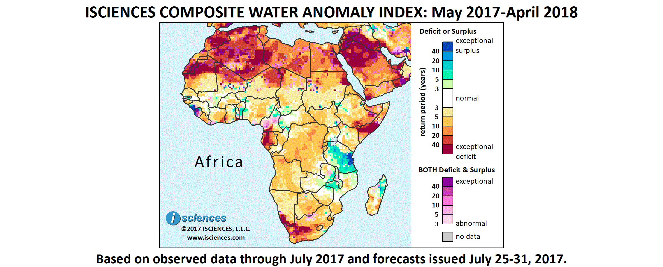ISciences_Africa_R201707_12mo_twit_pic.png