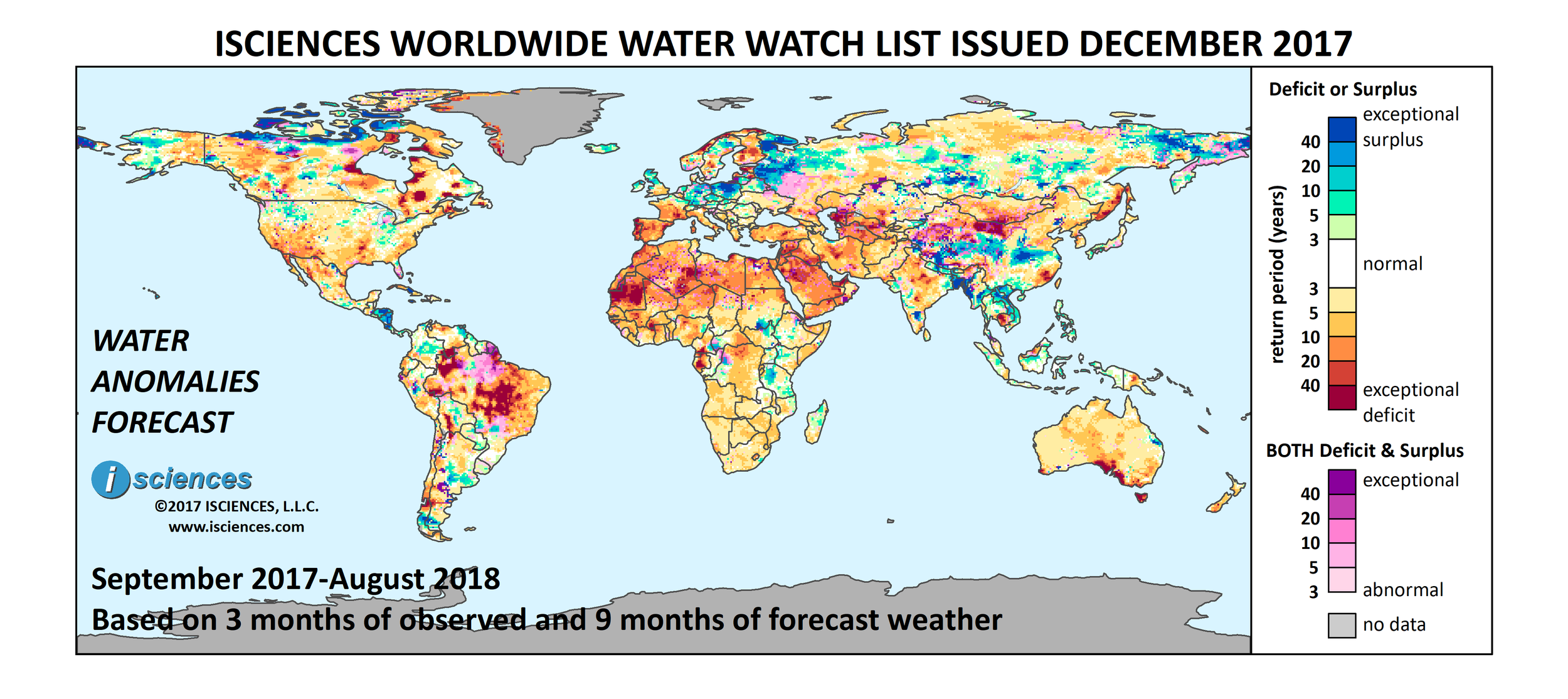 ISciences_Worldwide_Water_Watch_List_Dec_2017.png