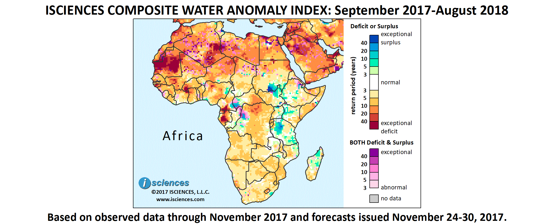 ISciences_Africa_R201711_12mo_twit_pic.png