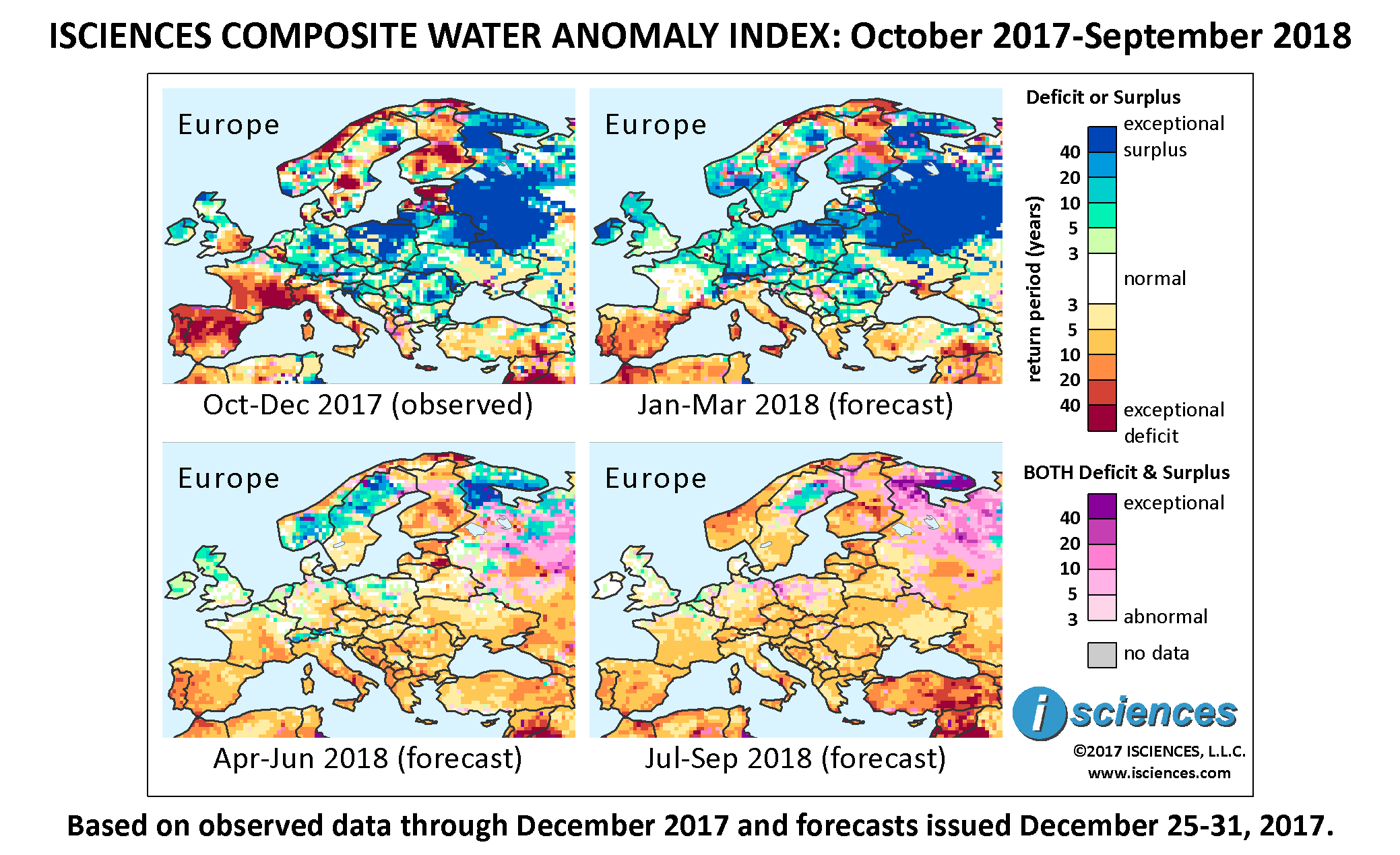 ISciences_Europe_R201712_3mo_quad_pic.png