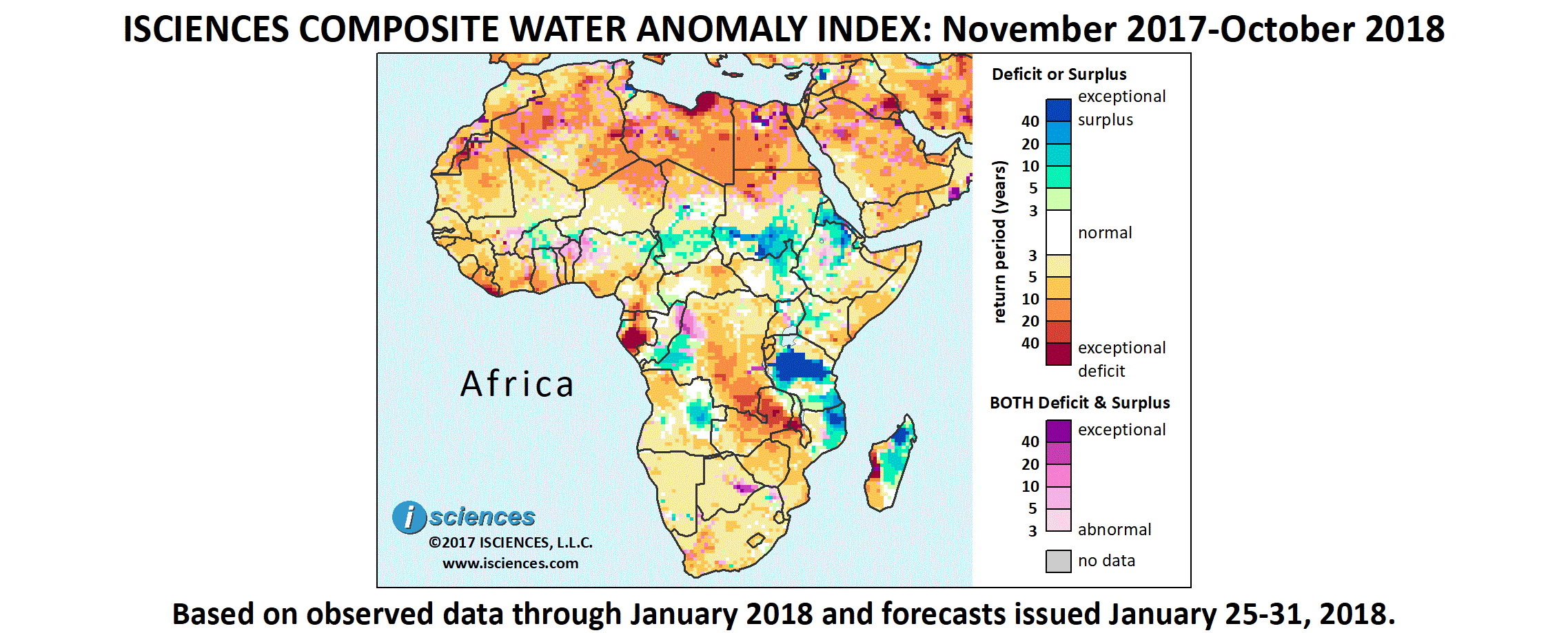 ISciences_Africa_R201801_12mo_twit_pic.png