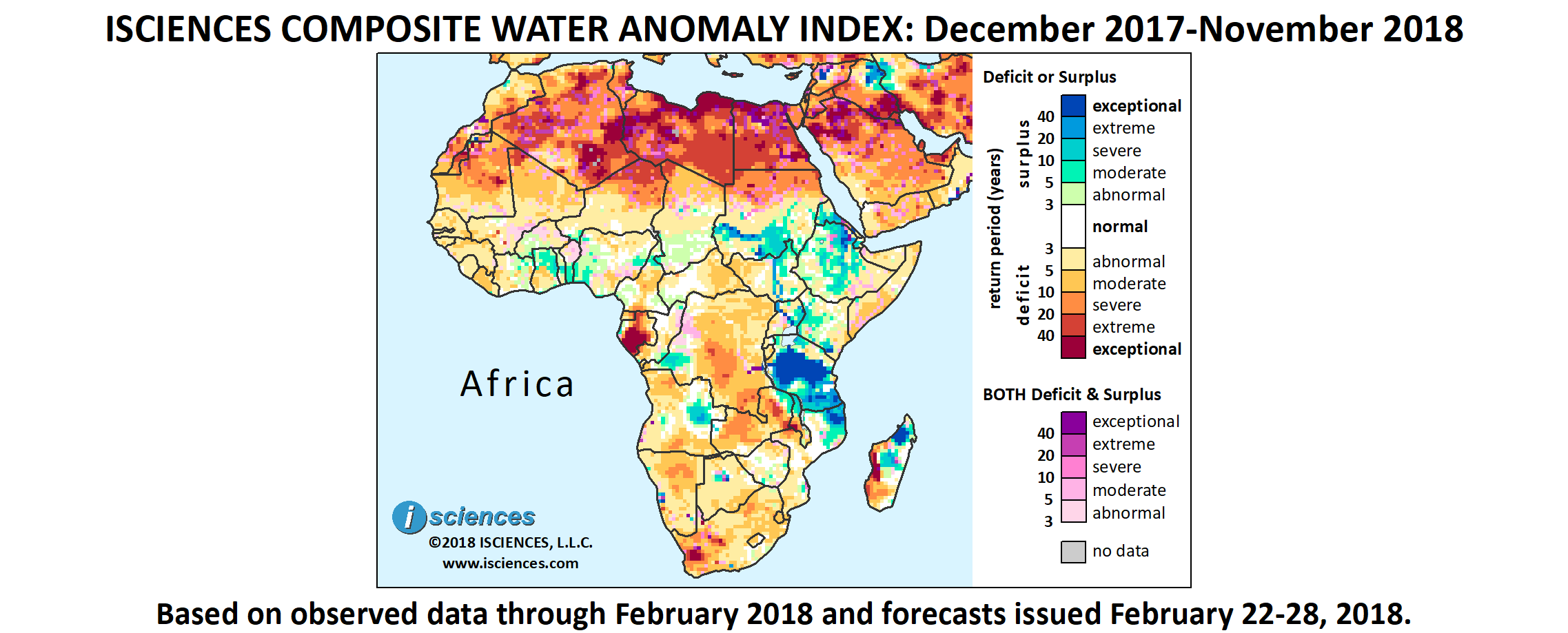 ISciences_Africa_R201802_12mo_twit_pic.png