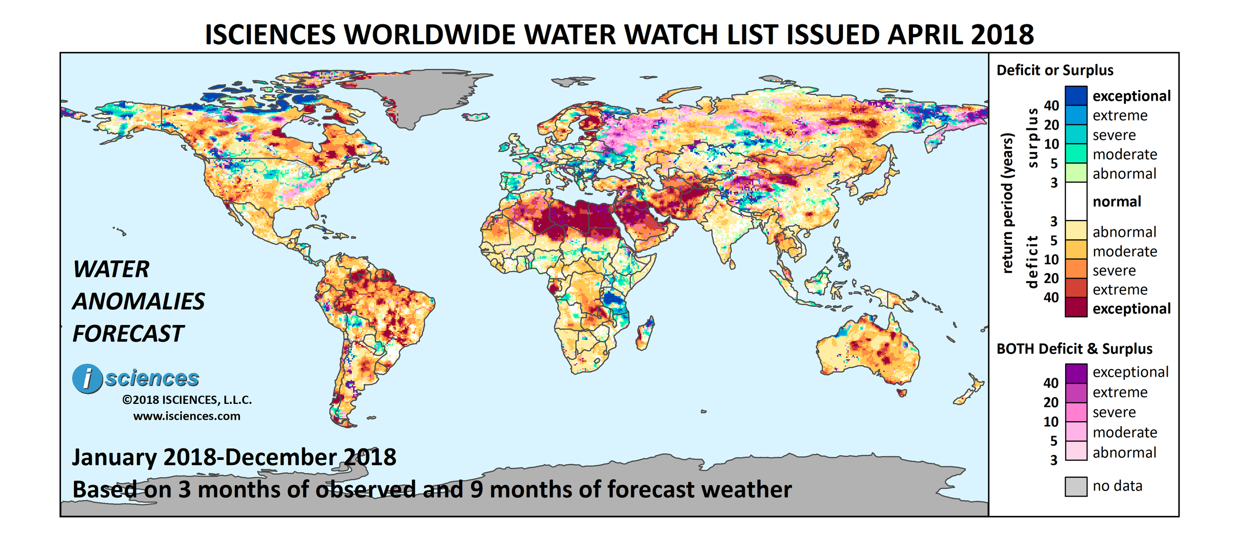 ISciences_Worldwide_Water_Watch_List_2018_Apr.png