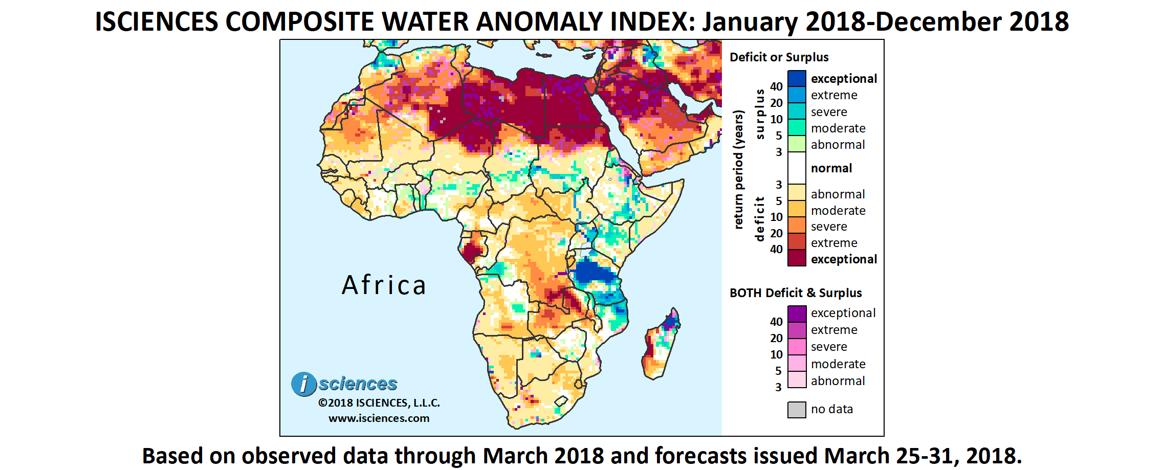 ISciences_Africa_R201803_12mo_twit_pic.png