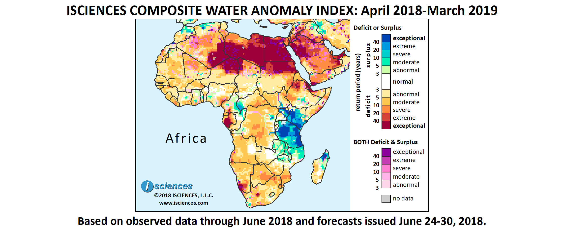 ISciences_Africa_R201806_12mo_twit_pic.png