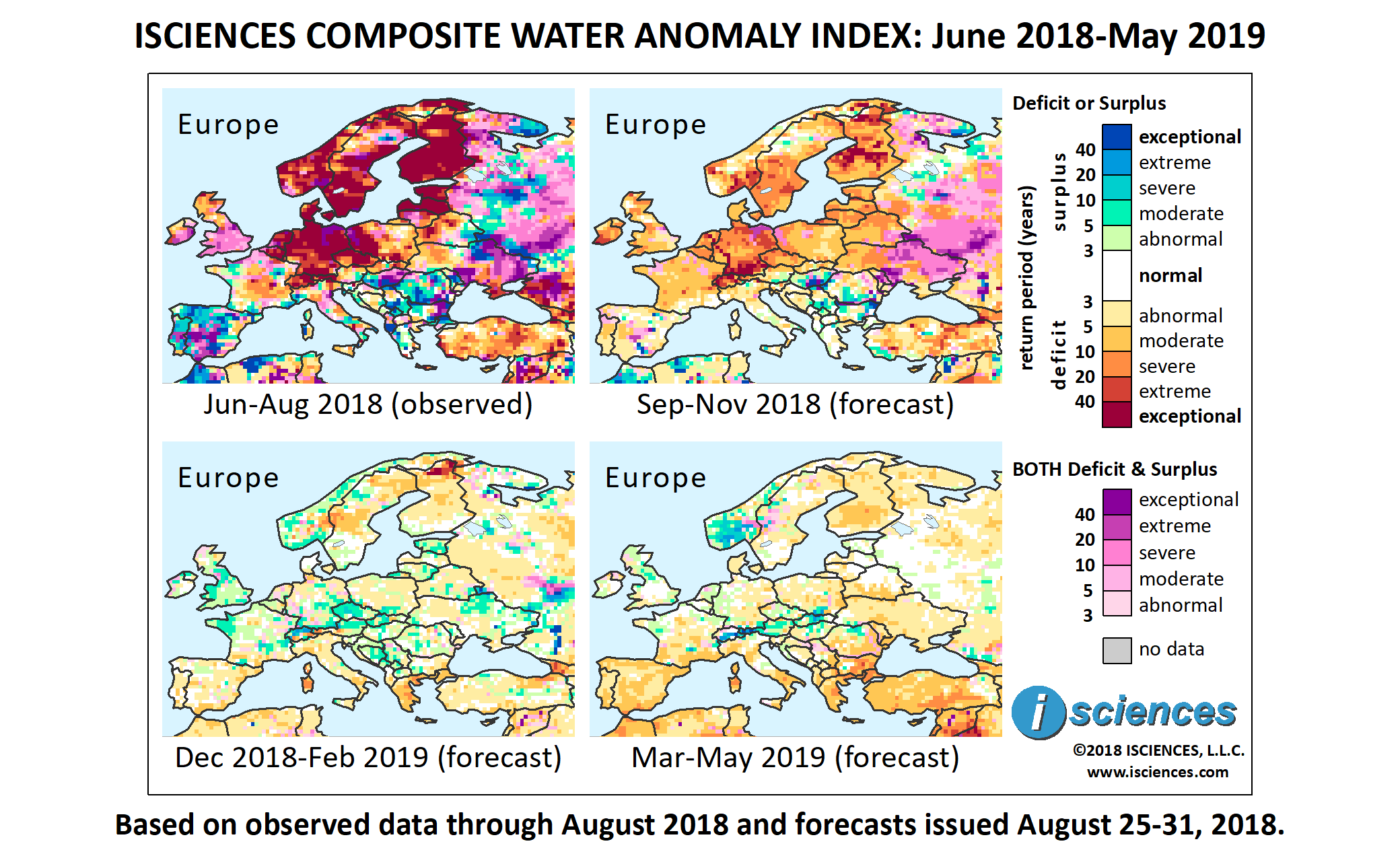 ISciences_Europe_R201808_3mo_quad_pic.png