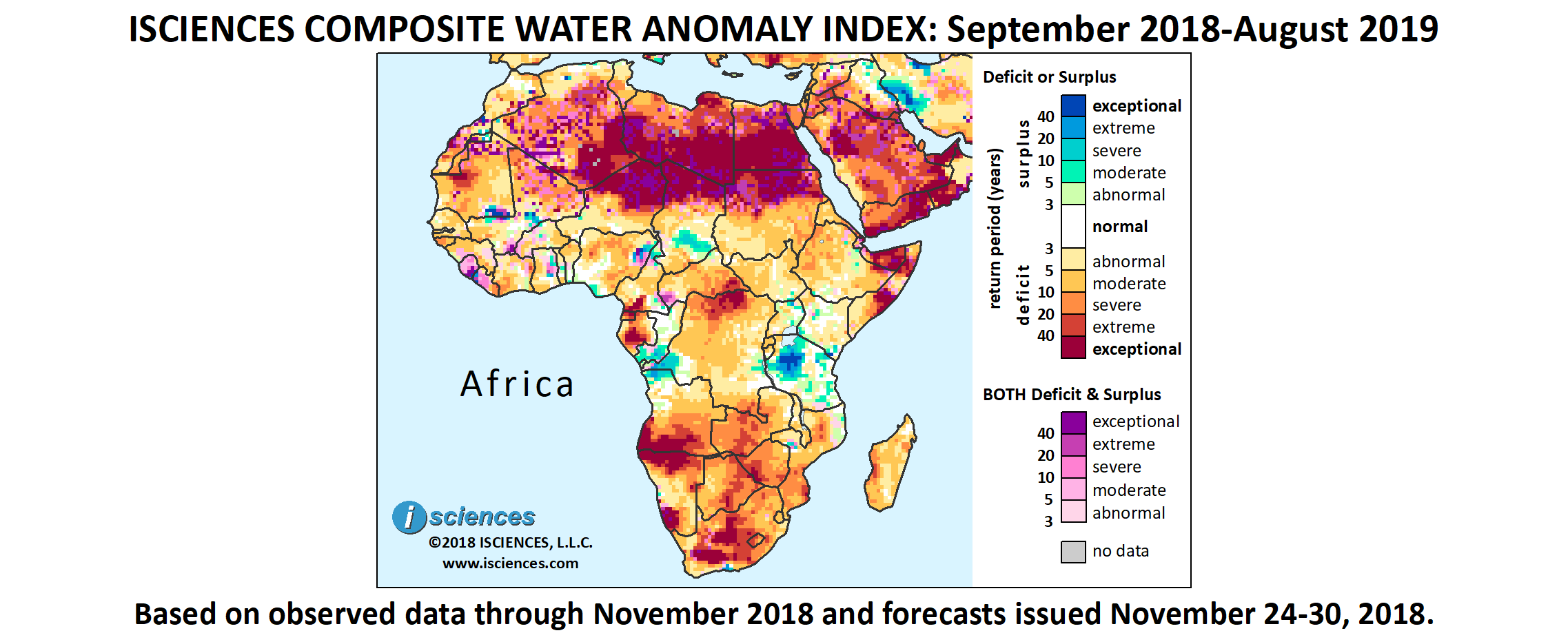 ISciences_Africa_R201811_12mo_twit_pic.png