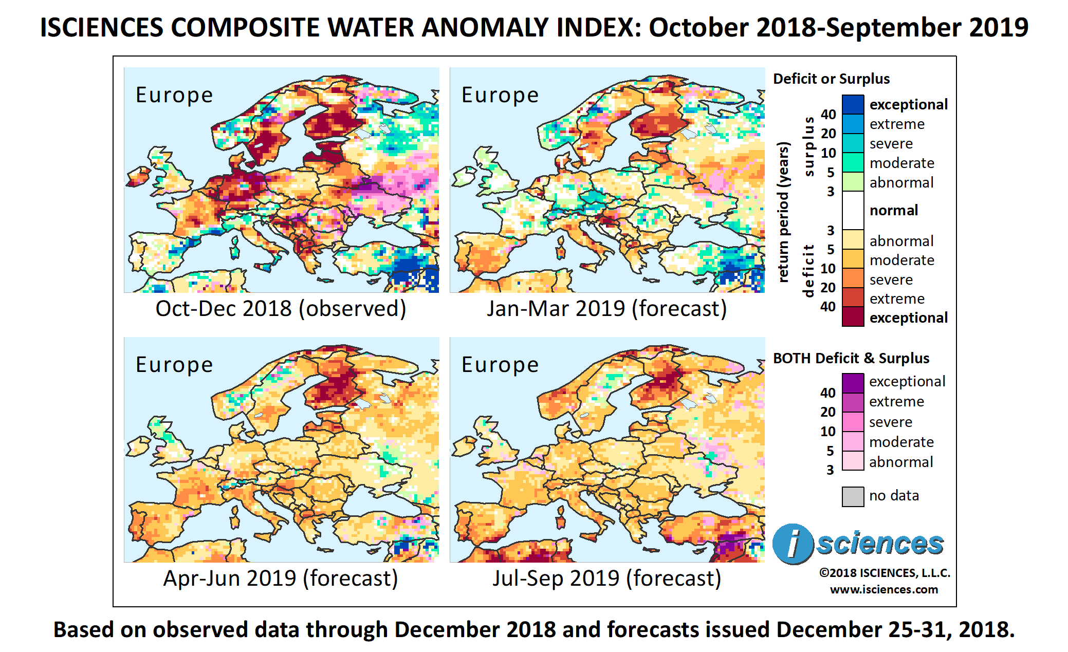 ISciences_Europe_R201812_3mo_quad_pic.png