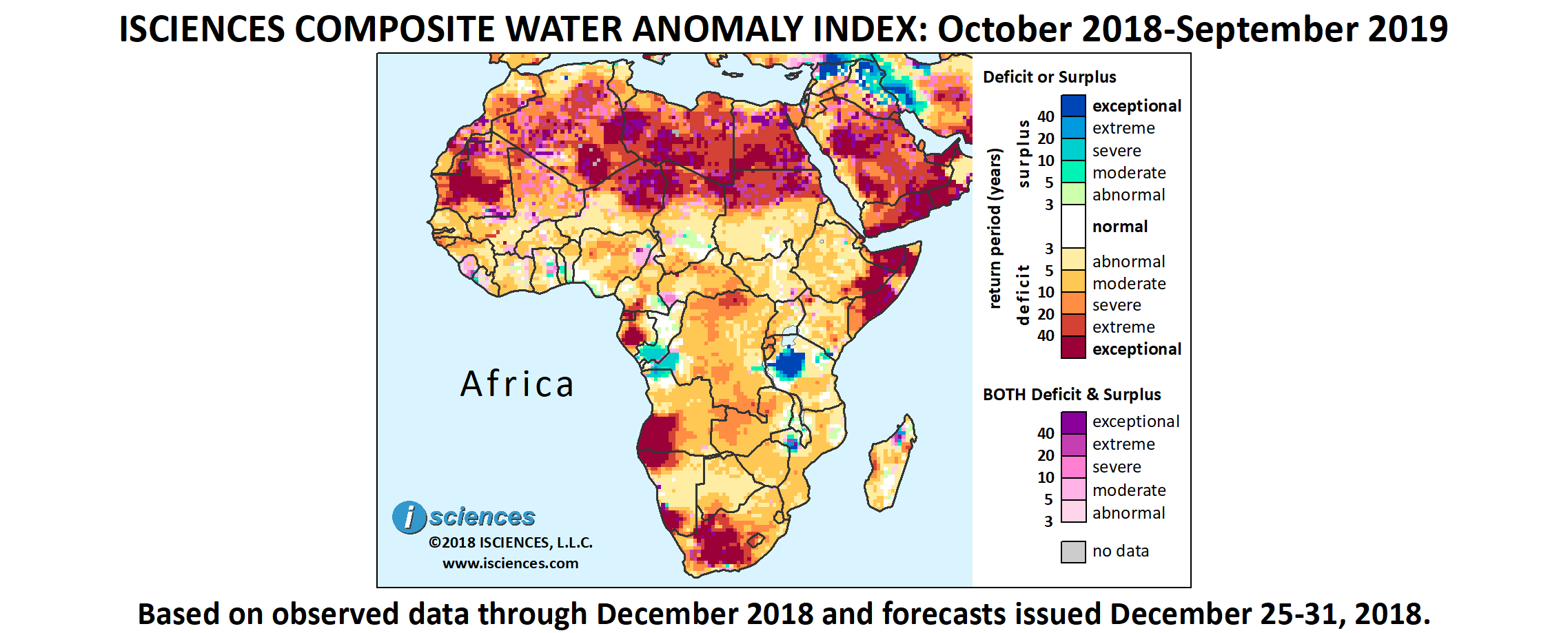 ISciences_Africa_R201812_12mo_twit_pic.png