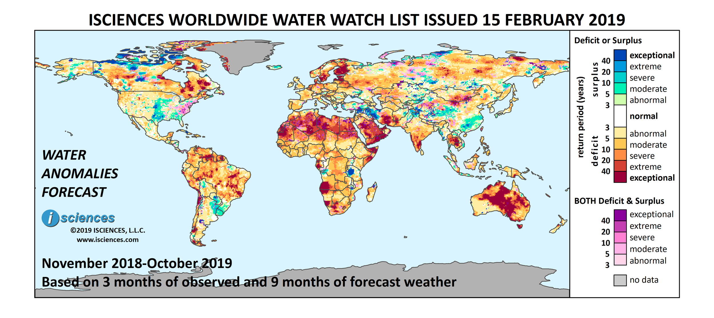 ISciences_Worldwide_Water_Watch_Lisa_2019_15February.png