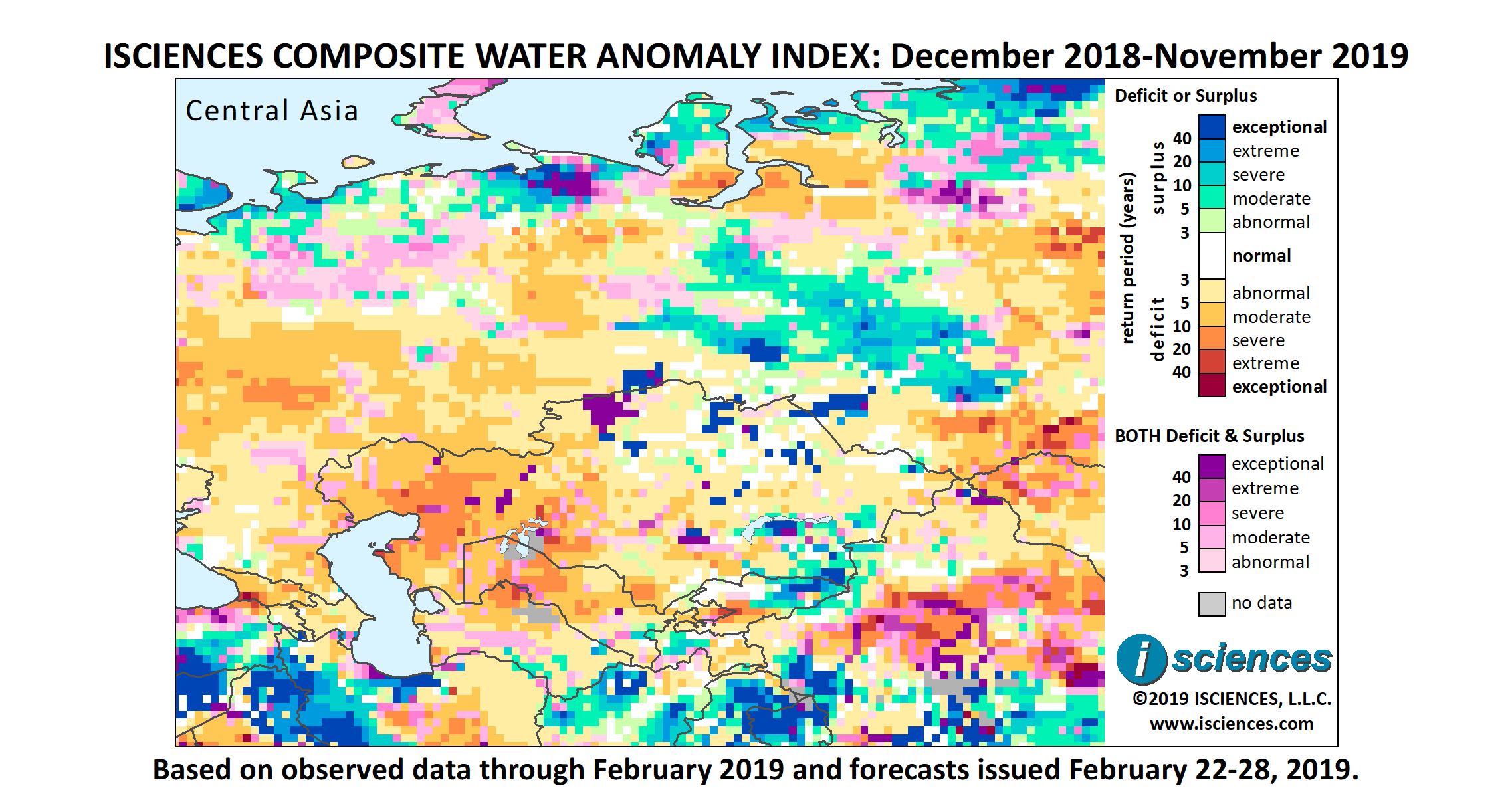 ISciences_CentralAsia_R201902_12mo_twit_pic.png