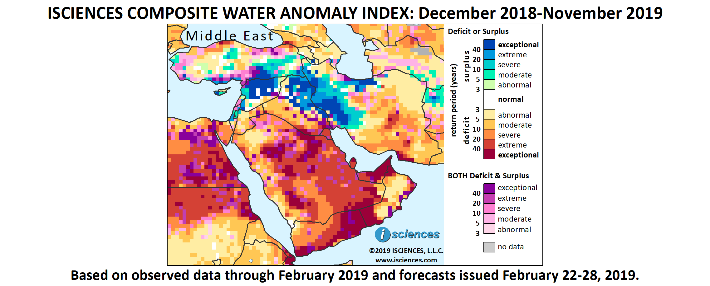 ISciences_MidEast_R201902_12mo_twit_pic.png