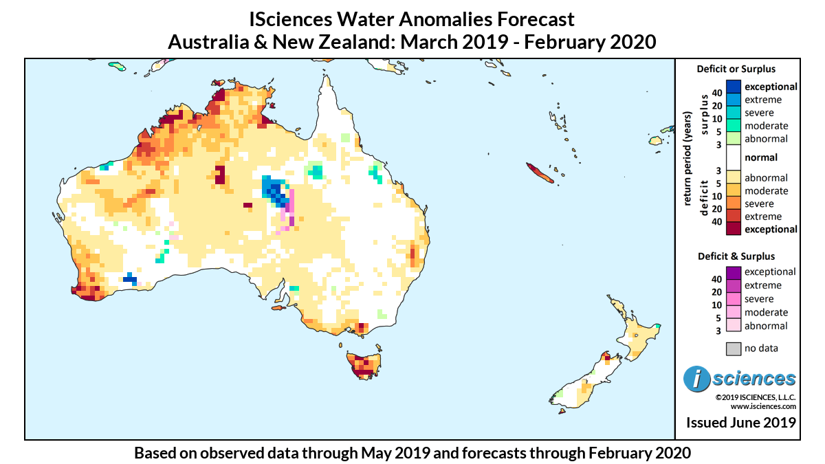 ISciences_R201905_Australia_New_Zealand_Composite_Adjusted_201903-202002_12mo_twitter.png