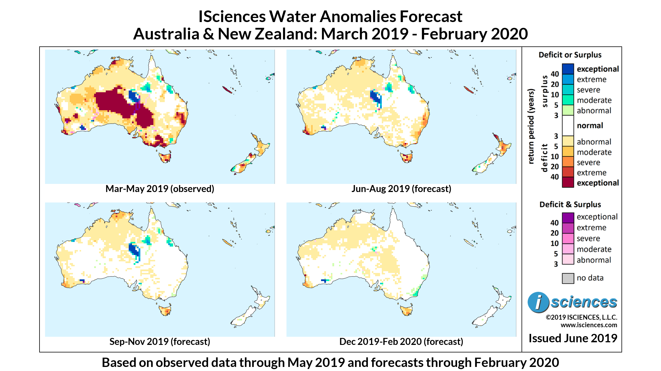 ISciences_R201905_Australia_New_Zealand_Composite_Adjusted_201903-202002_3mo_panel.png