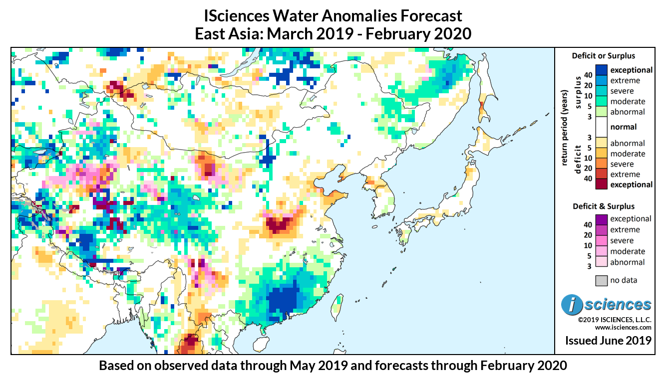 ISciences_R201905_East_Asia_Composite_Adjusted_201903-202002_12mo_panel.png