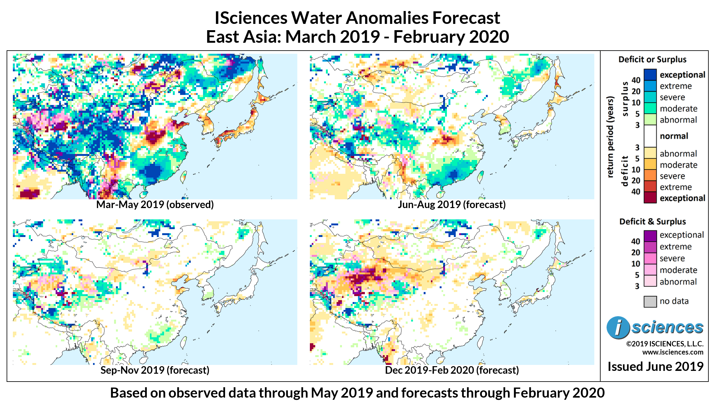 ISciences_R201905_East_Asia_Composite_Adjusted_201903-202002_3mo_panel.png
