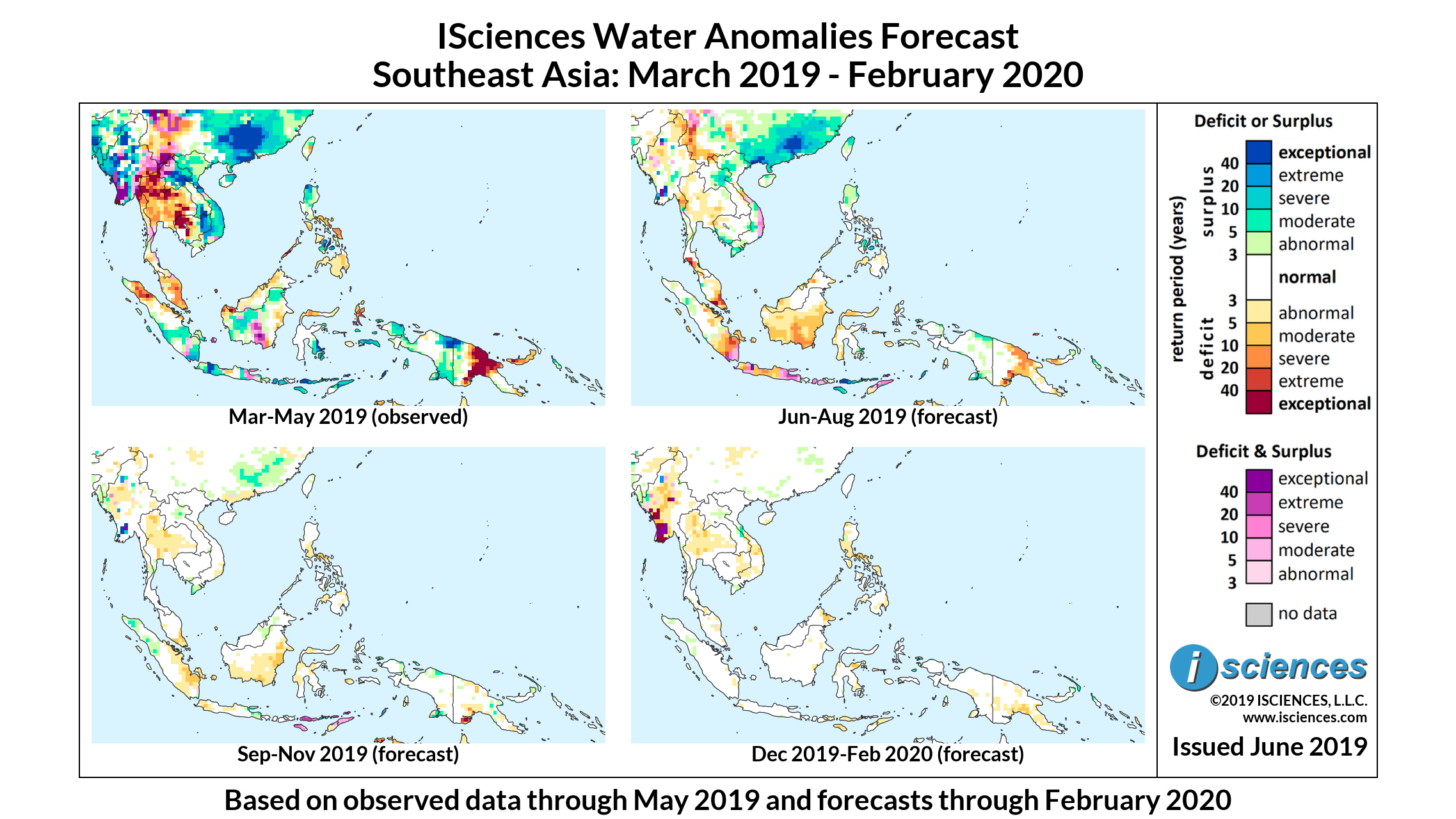 ISciences_Southeast_Asia_Composite_Adjusted_201903-202002_3mo_panel.png