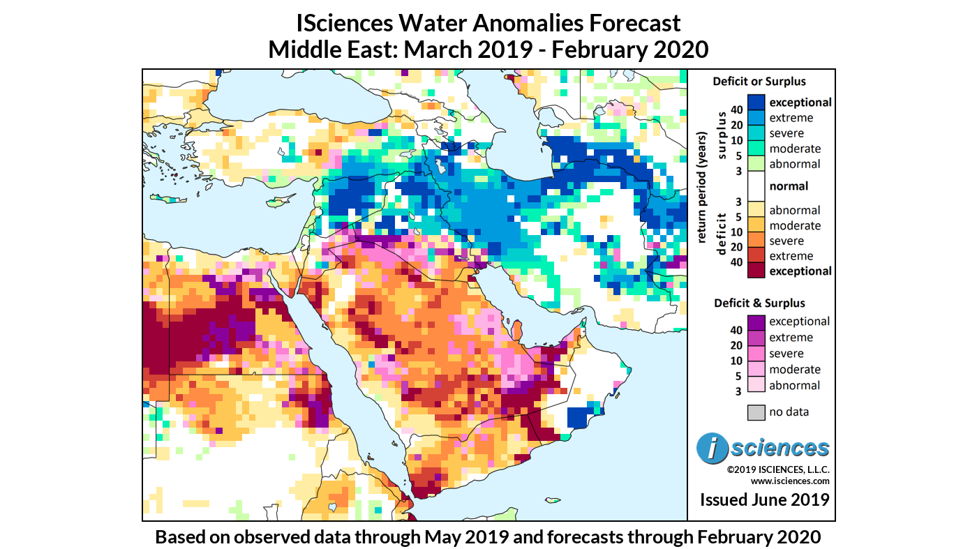 ISciences_Middle_East_Composite_Adjusted_201903-202002_12mo_panel.png