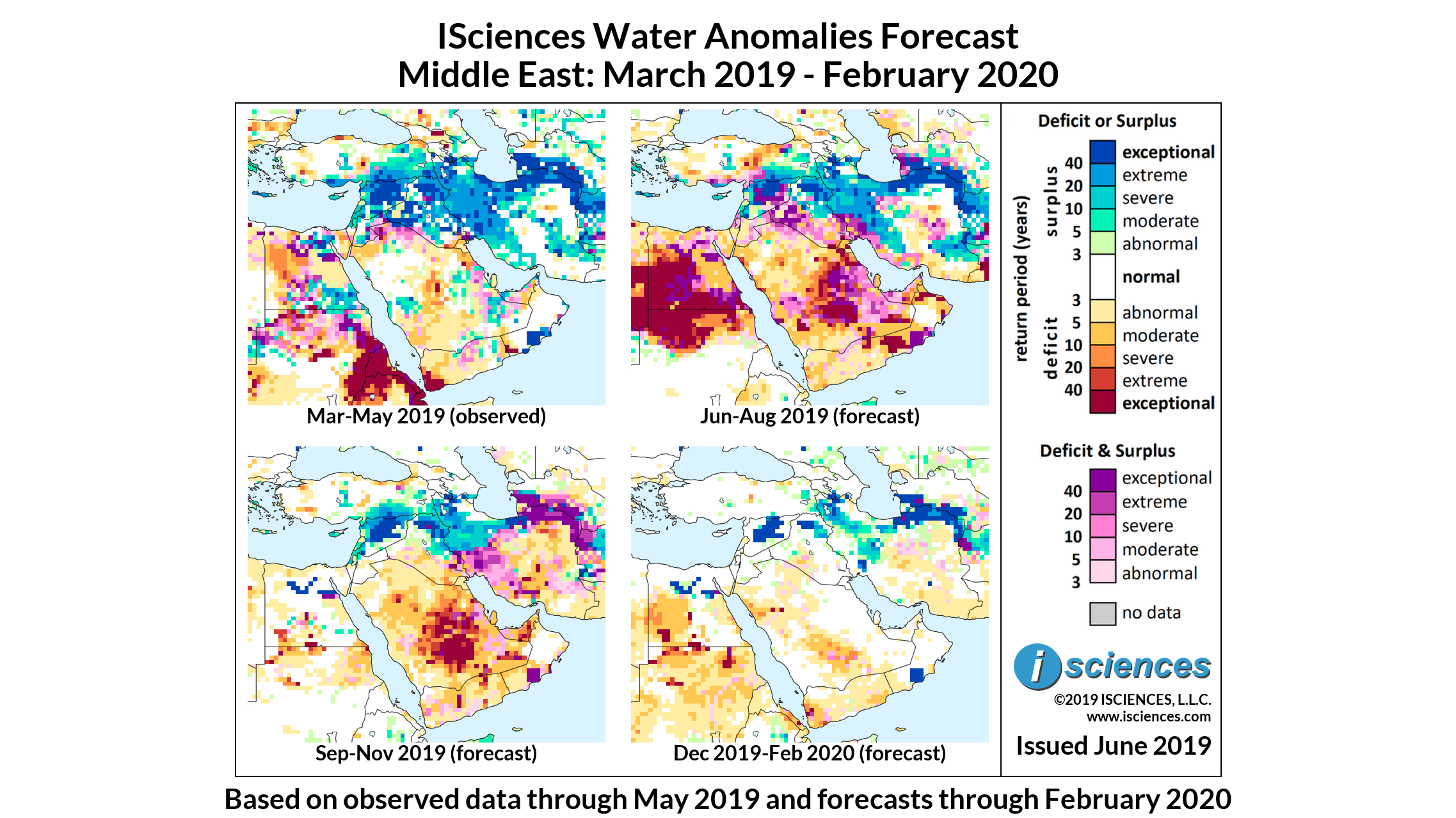 ISciences_Middle_East_Composite_Adjusted_201903-202002_3mo_panel.png