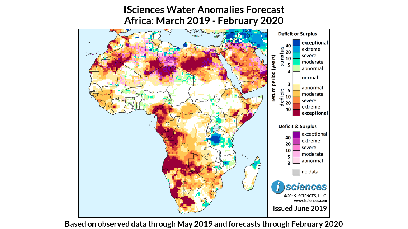 ISciences_R201905_Africa_Composite_Adjusted_201903-202002_12mo_panel.png