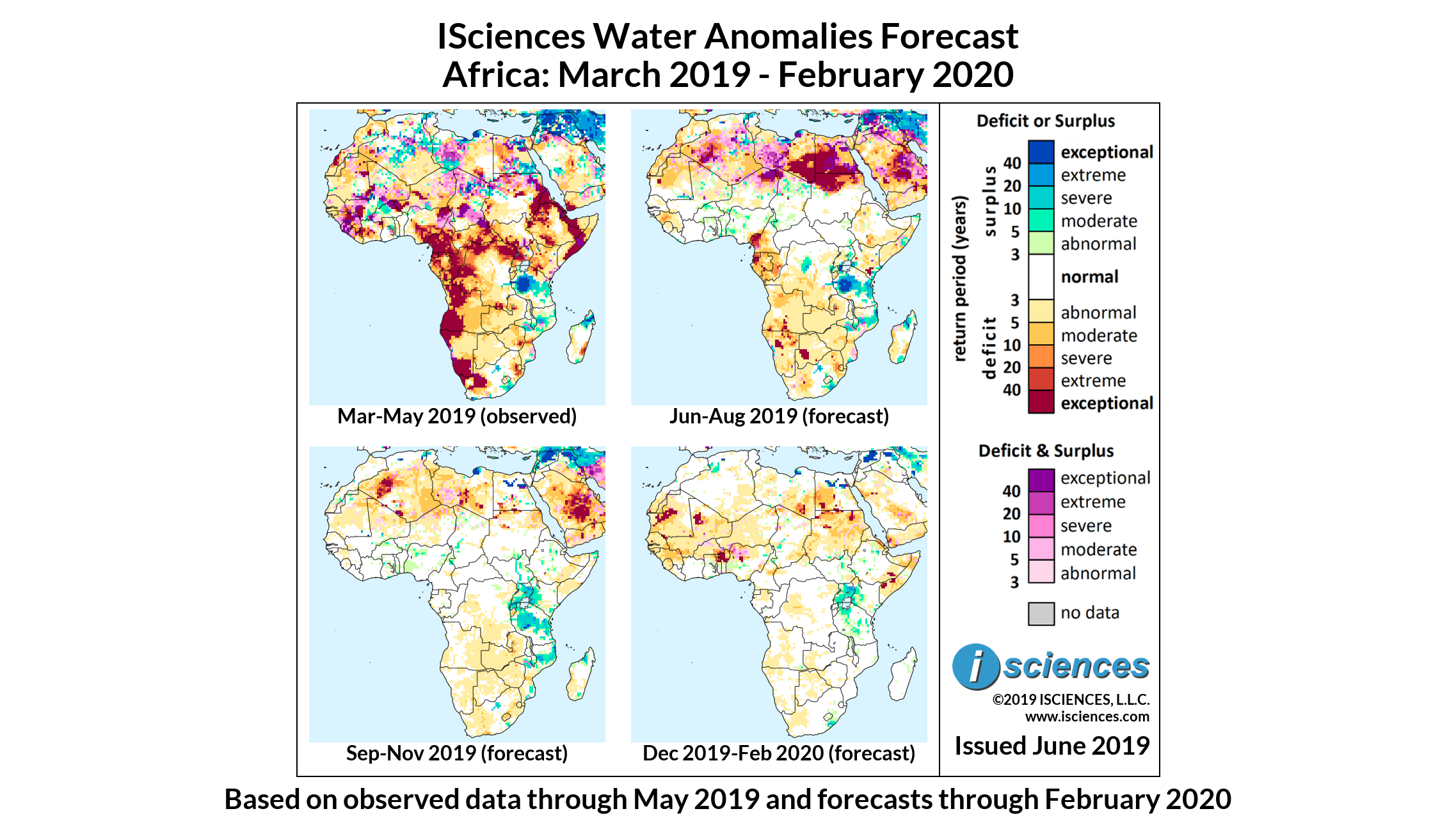 ISciences_Rf201905_Africa_Composite_Adjusted_201903-202002_3mo_panel.png