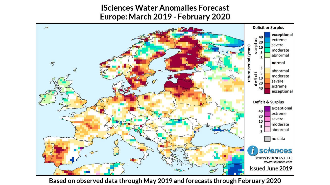 ISciences_R201905_Europe_Composite_Adjusted_201903-202002_12mo_panel.png