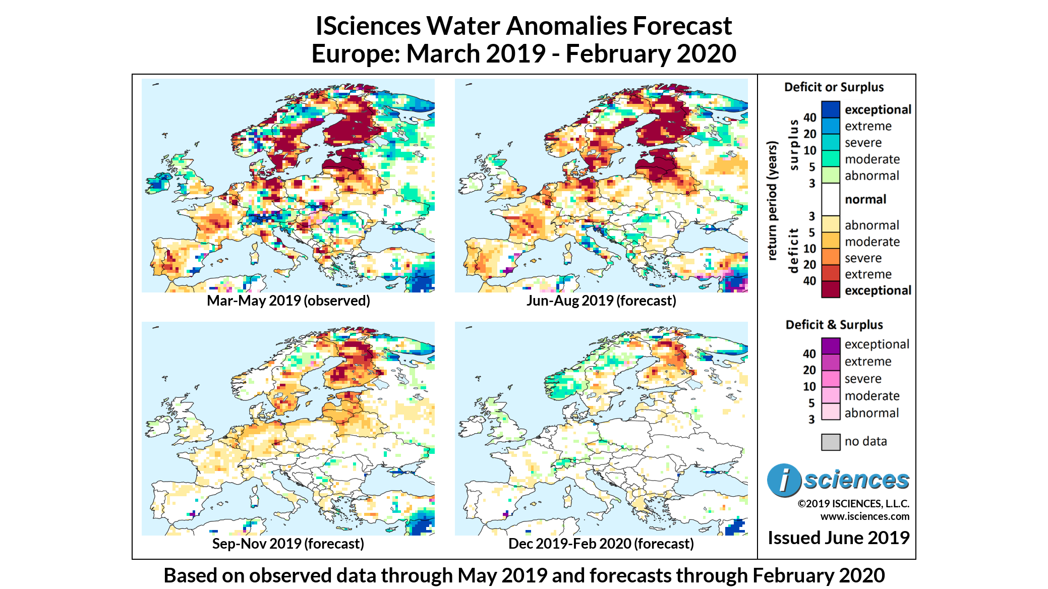 ISciences_R201905_Europe_Composite_Adjusted_201903-202002_3mo_panel.png