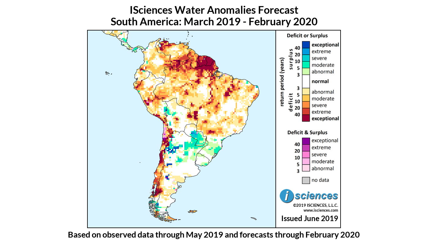 ISciences_R201905_South_America_Composite_Adjusted_201903-202002_12mo_panel.png