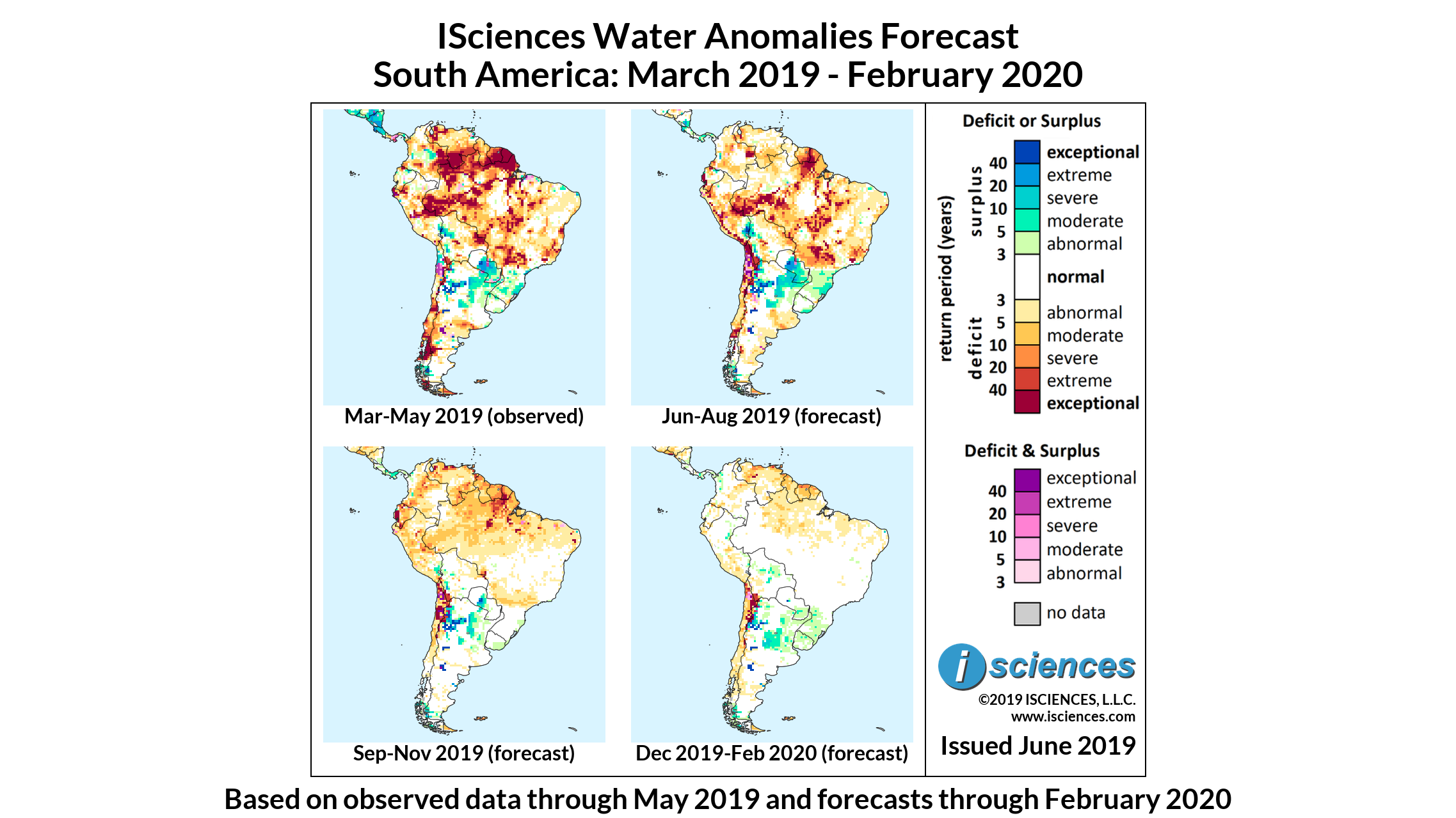 ISciences_R201905_South_America_Composite_Adjusted_201903-202002_3mo_panel.png