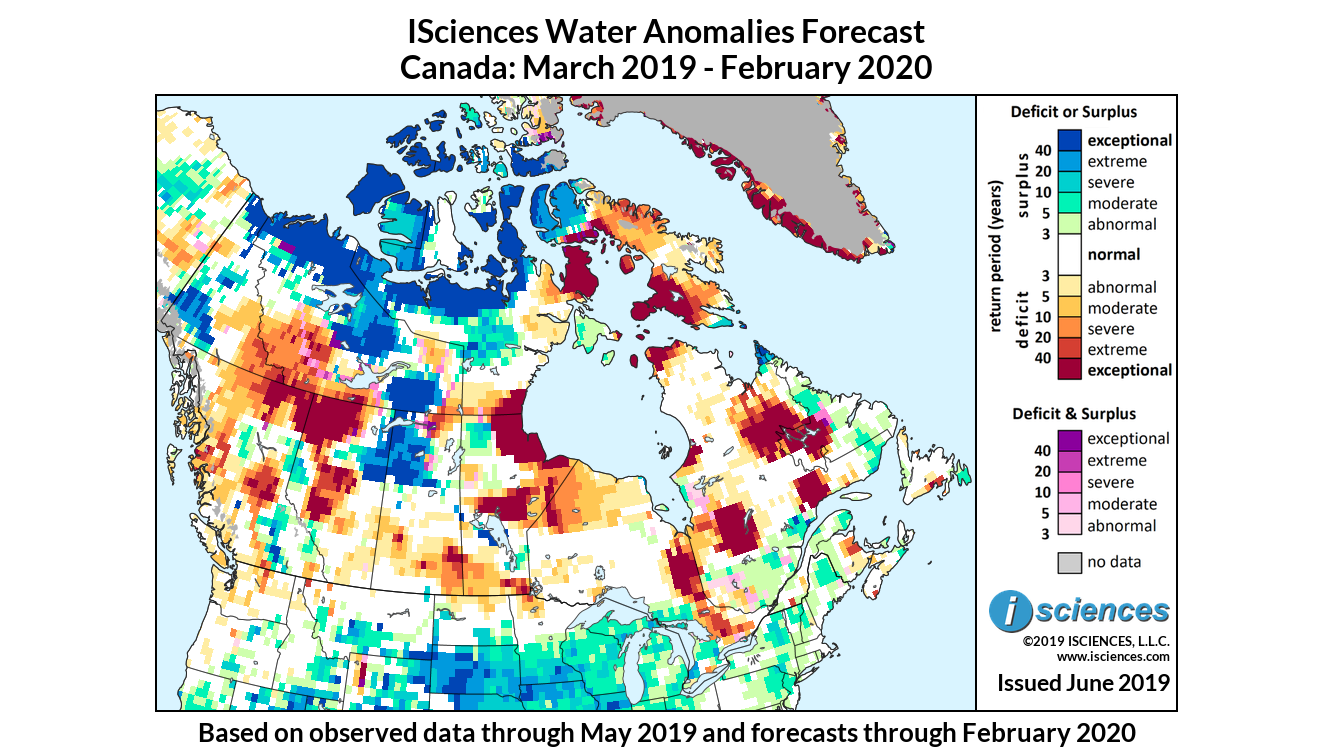 ISciences_R201905_Canada_Composite_Adjusted_201903-202002_12mo_panel.png