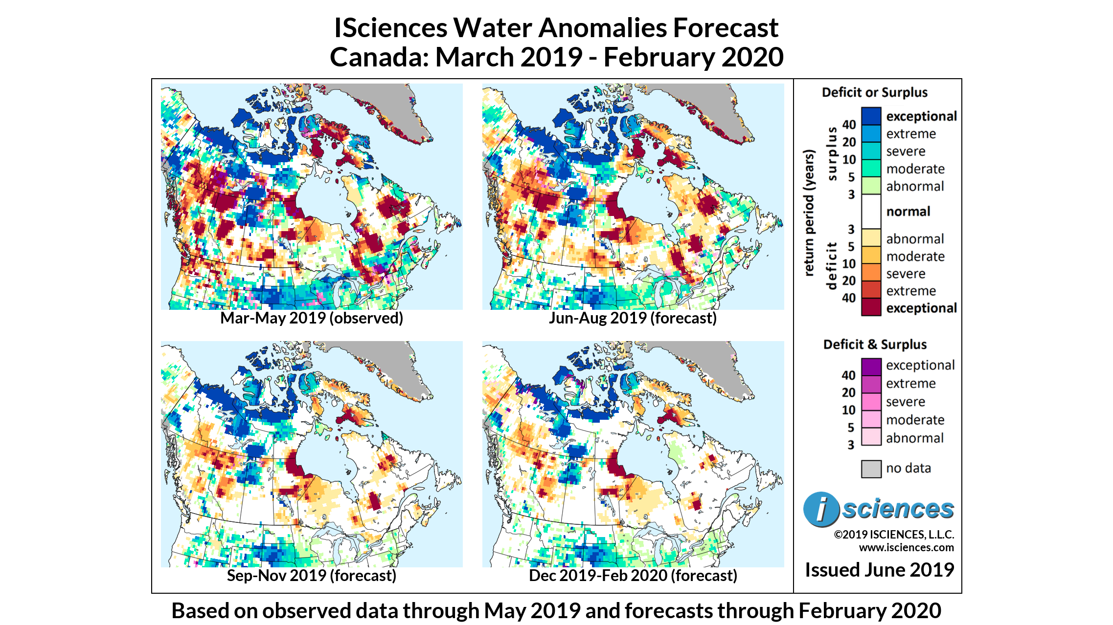 ISciences_R201905_Canada_Composite_Adjusted_201903-202002_3mo_panel.png