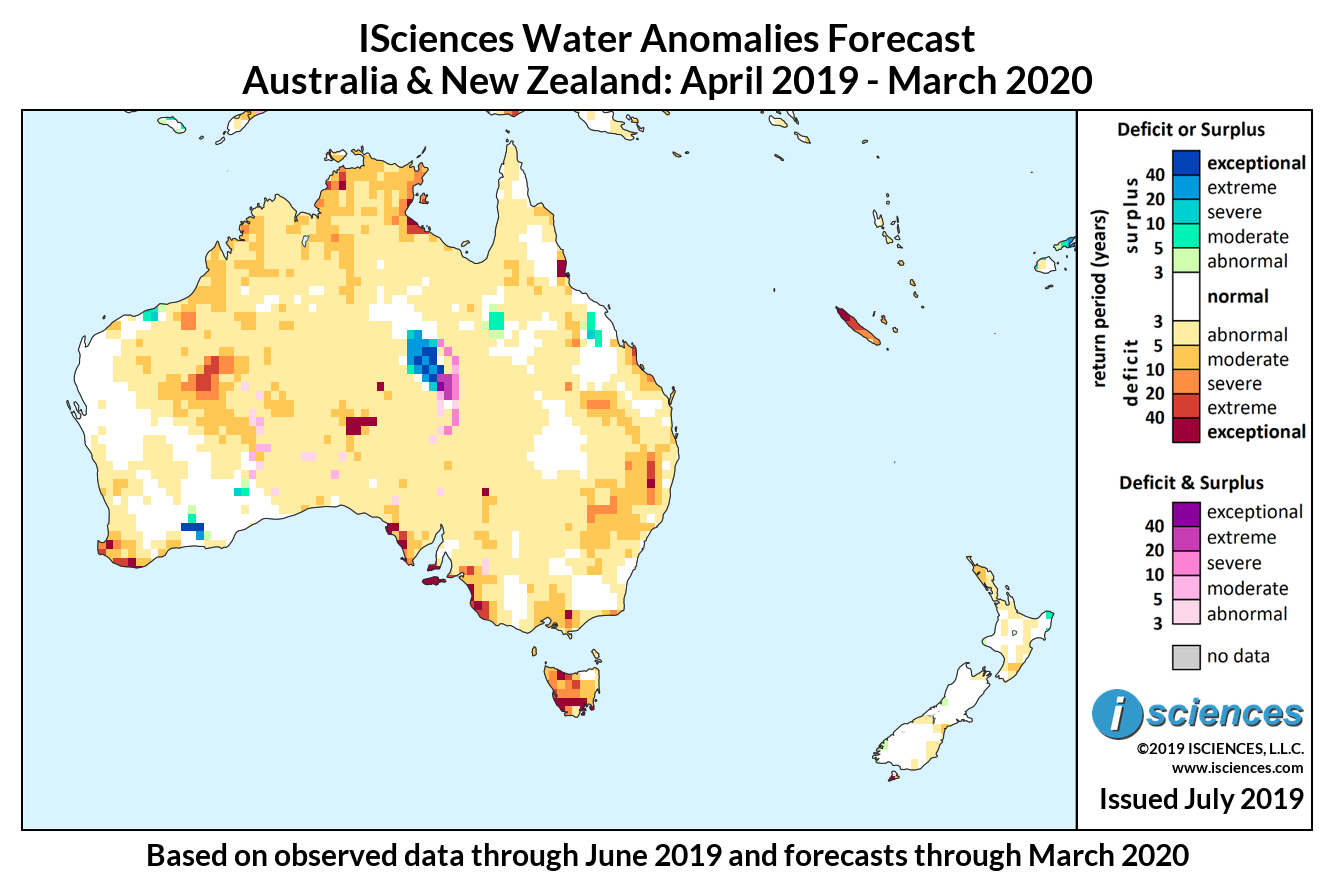 ISciences_Australia_New_Zealand_Composite_Adjusted_201904-202003_12mo_panel.png