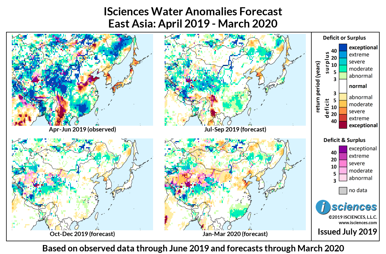 ISciences_East_Asia_Composite_Adjusted_201904-202003_3mo_panel.png