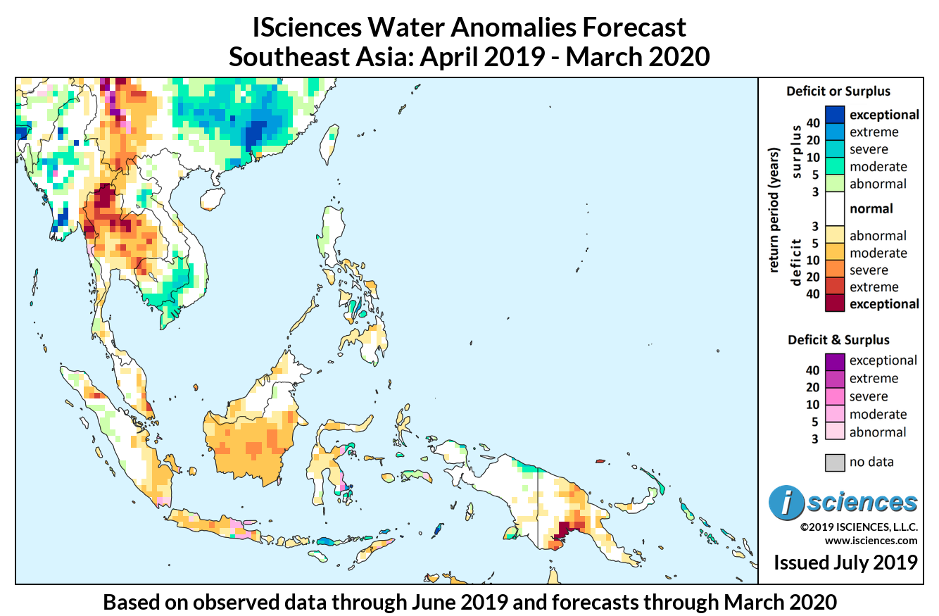 ISciences_Southeast_Asia_Composite_Adjusted_201904-202003_12mo_panel.png